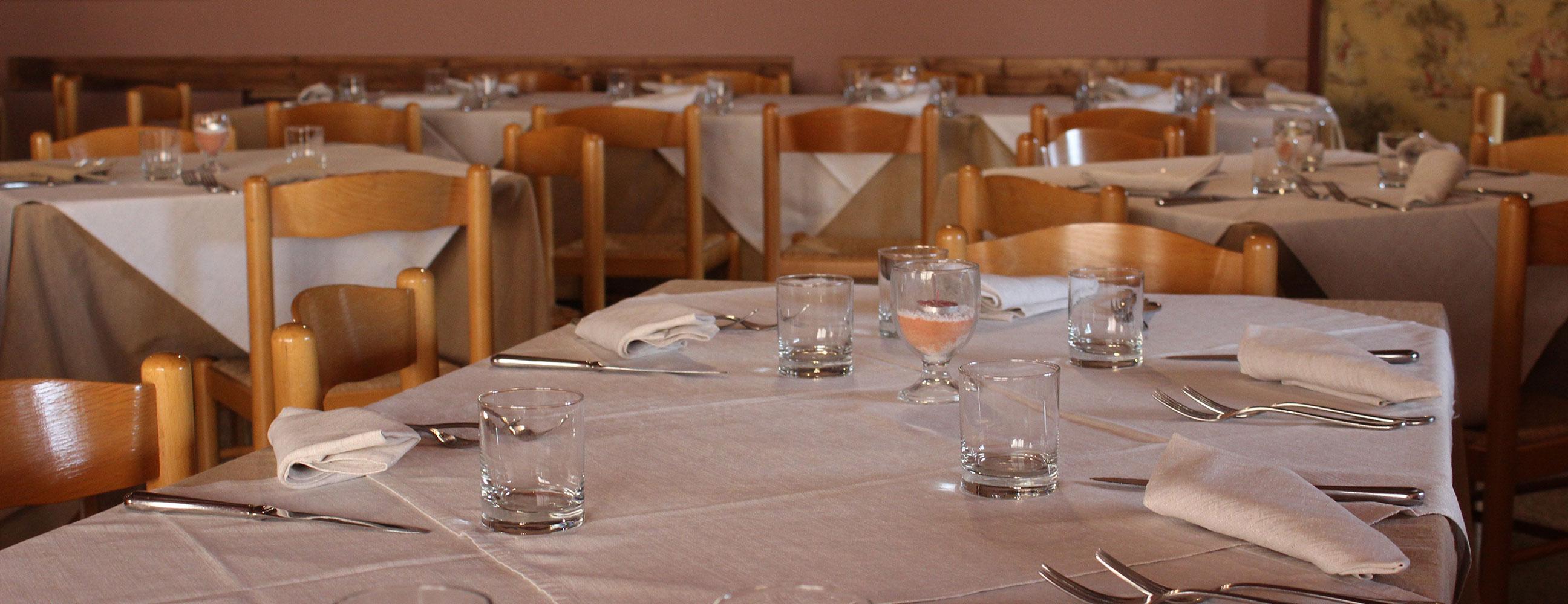 ristorante_marisa